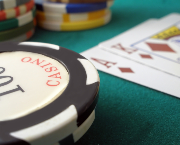 Seven Card Stud Texas HoldEm differences