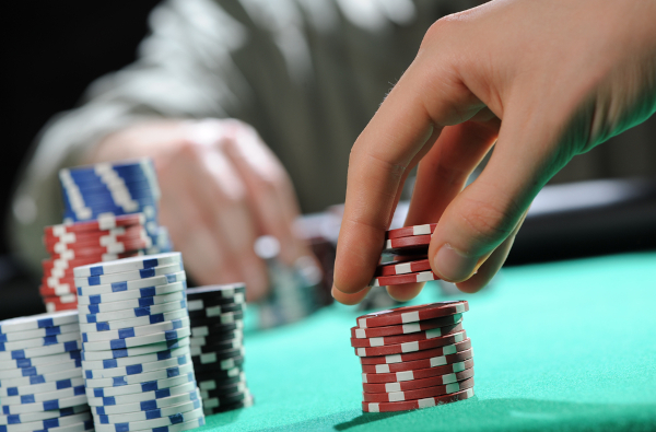Seven-Card-Stud-and-Texas-Hold-Em