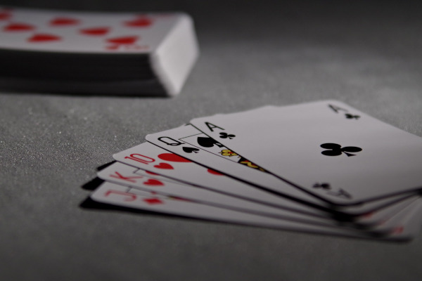 History-of-Seven-Card-Stud